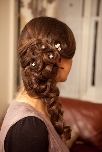 louisville wedding blog the local louisville ky wedding resource 2012 bridal hair trends