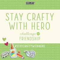 https://heroarts.com/blogs/hero-arts-blog/stay-crafty-with-hero-challenge-12?mc_cid=8d9a4d2a25&mc_eid=7a07814f25