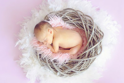 Beautiful Cute Baby Images, Cute Baby Pics And cute baby pics hd