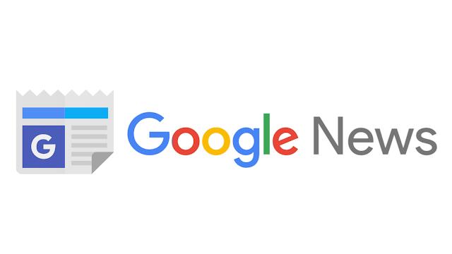 جوجل ستدفع مليار دولا للناشرين