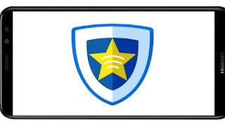تنزيل برنامج star vpn premium pro unlimited mod مدفوع و مهكر و بدون اعلانات بأخر اصدار