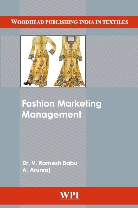 Fashion Marketing Management