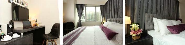 Hotel MK MK