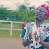 VIDEO : BAHATI - Wanani [TOTO SI TOTO] Download
