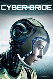 Cyber Bride 2019 720p WEB-DL HEVC 450MB