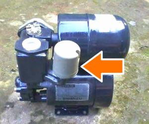 cara+menyambung+kabel+otomatis+pompa+air