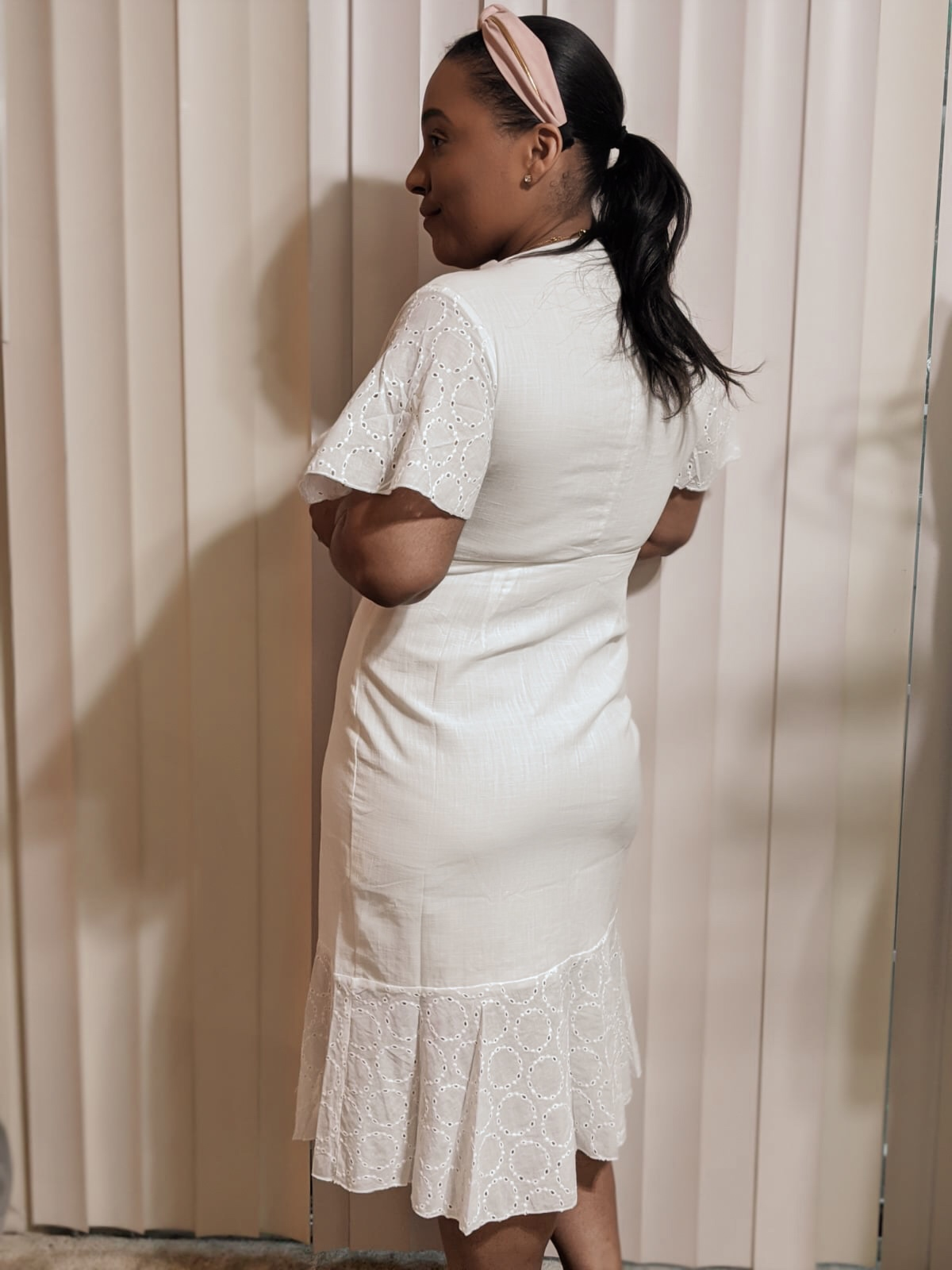 shein, shein reviews, how to style a white dress, pattys kloset, shein dresses, summer dresses