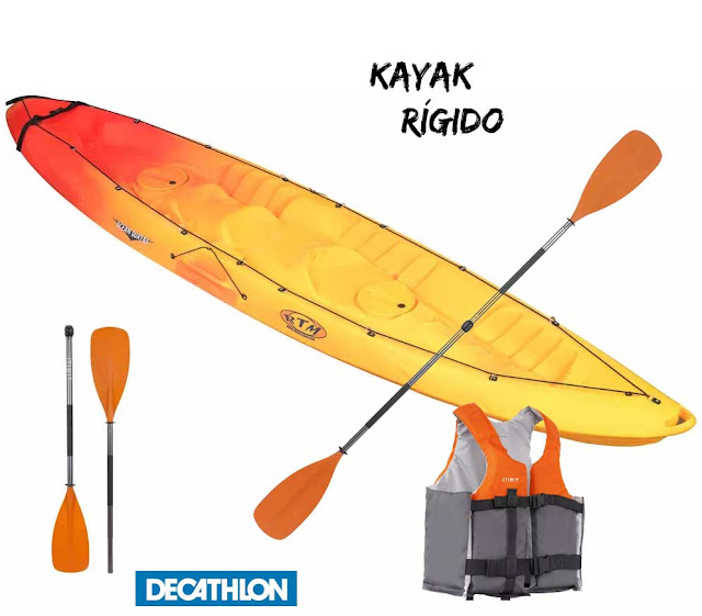 kayak-rigido-decathlon