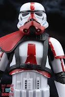 Star Wars Black Series Incinerator Trooper 04