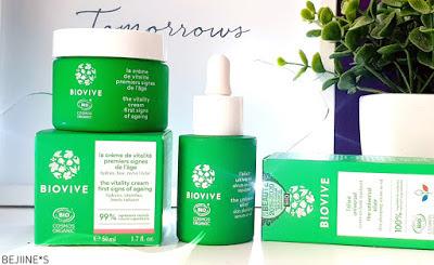 Blog PurpleRain Biovive - Elixir universel et Crème de vitalité