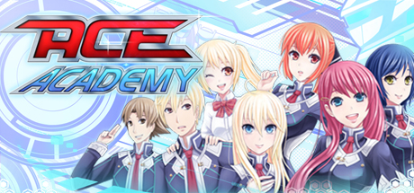 pura academy dating sim 2 games