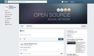 Crie sua rede social completa em PHP