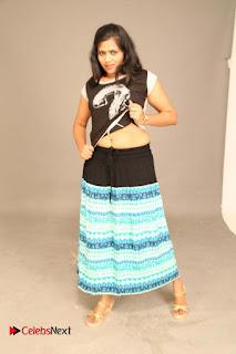 Jaga Tamil Movie Stills ~ Celebs Next