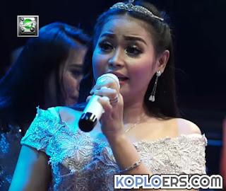 Download Kumpulan Lagu Dian Anic