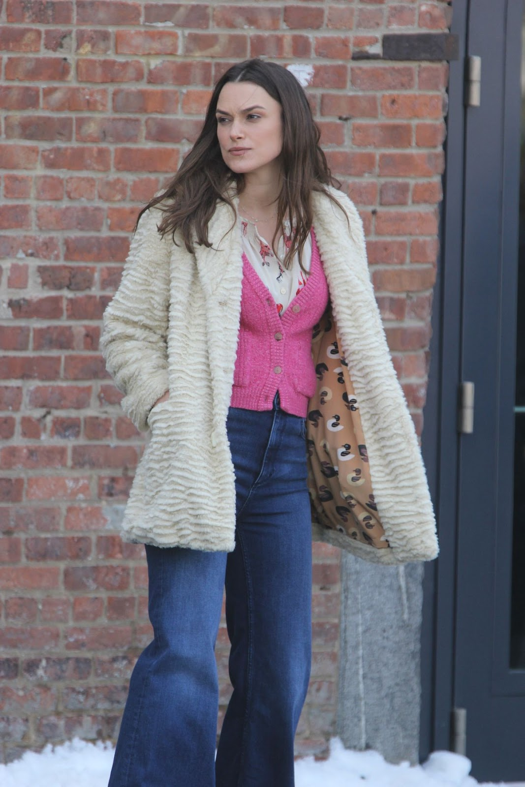 Keira Knightley - Biography, Photo, Wallpapers | Movie ...