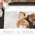 Honeymoon Wedding Responsive Theme