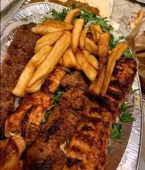 مطعم السلطان