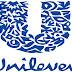 Lowongan Kerja Terbaru di PT. Unilever Indonesia Tbk - Februari 2016