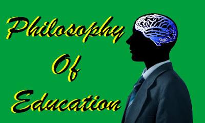 Makalah Filsafat Pendidikan Mengupas Tentang Pengertian Ruang Lingkup Serta Hubungan Filsafat Dengan Filsafat Pendidikan Contoh Rpp Sd Dan Soal Sd