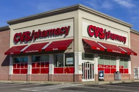 Does CVS pharmacy price match?