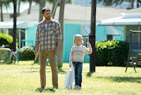 Gifted (2016) Chris Evans and McKenna Grace Image 2 (8)