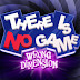 Download There Is No Game: Wrong Dimension v20200810 + Crack [PT-BR]