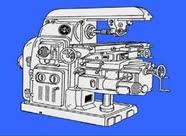تجهيز وتشغيل آلة الفرز الأفقية وخدمتها PDF-اتعلم دليفرى
