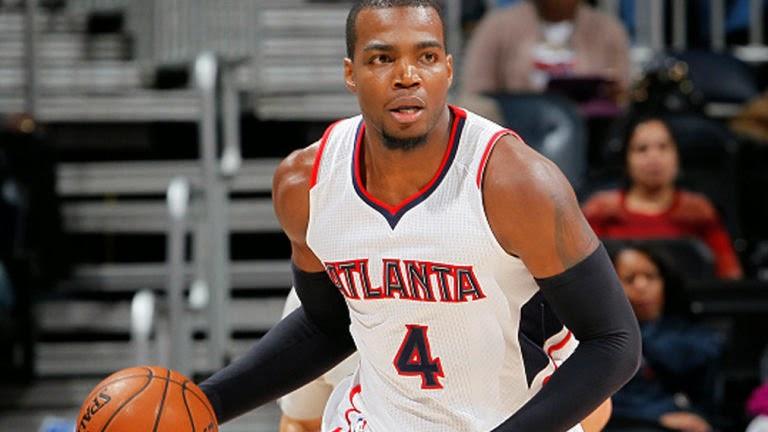 Los Hawks de Atlanta, vendidos