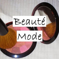 https://lesaventuresdashley.blogspot.com/search/label/Beaut%C3%A9%20%2F%20Mode
