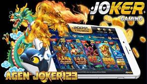 Fakta Menarik Judi Slot Joker123 Sangatlah Diminati