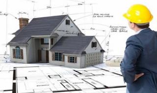 Tips Memilih Jasa Kontraktor Bangunan Dalam Renovasi Rumah