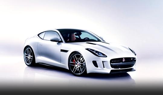 2017 jaguar f type svr sepcs mpg price family car reviews. Black Bedroom Furniture Sets. Home Design Ideas