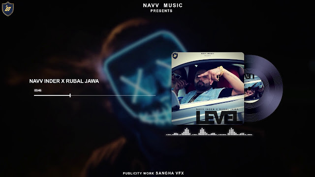 Level Lyrics - Navv Inder,Level Lyrics