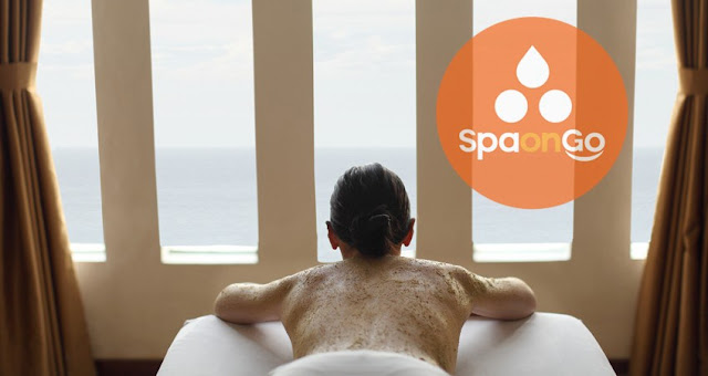 SpaOnGo, The Best Guide For Your Spa In Bali Seminyak