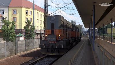 740 551-7, AWT
