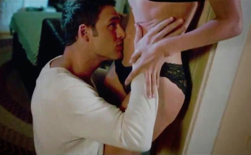 Movie Sex Scene Blogspot 99