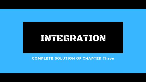 chapter-3-maths-class-12-notes-fsc