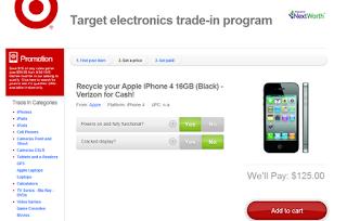 Gamestop Trade In Value Iphone
