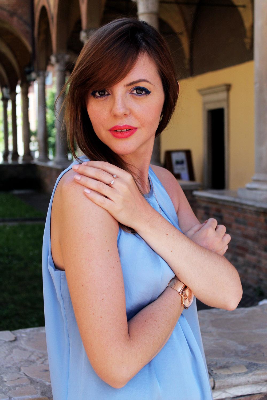 anello-aperto-bronzallure-makeup-ysl