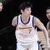 Kekecewaan Jeremy Lin atas rasisme terhadap etnis Asia di Amerika