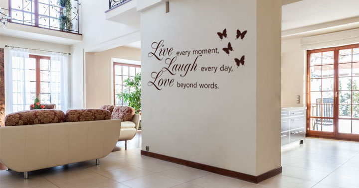 Spectacular Low Cost Wall Art Decoration Ideas You Will Love