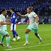 Com hat-trick, Werder Bremen afunda o Schalke, que não vence na Bundesliga há 18 partidas