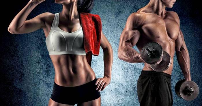 Formas efectivas de hacer el cardio para eliminar grasa rápido