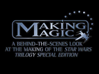 https://collectionchamber.blogspot.com/p/star-wars-making-magic.html