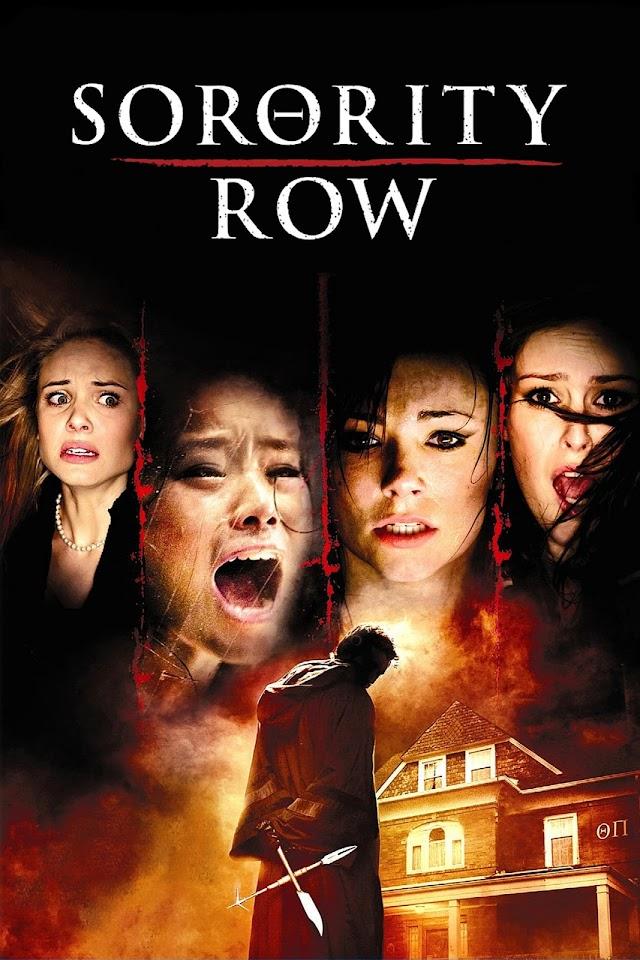 Sorority Row 2009 x264 720p Esub BluRay English Hindi Telugu Tamil THE GOPI SAHI