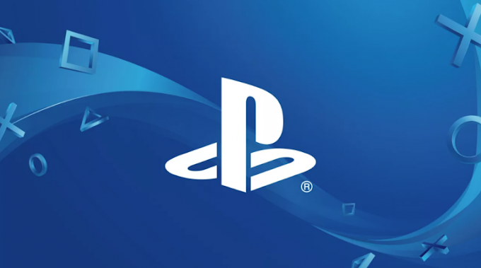 PlayStation 5 Release Window And More!
