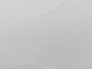 漆喰塗り壁 三重県 鈴鹿市 自然素材の家 みのや