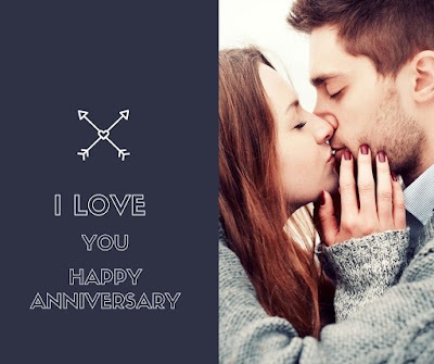 happy anniversary images for wife