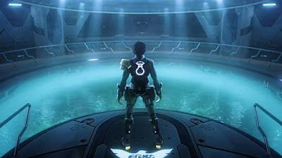 """Videojuegos: """"Phantasy Star Online 2"""" llegará a Norteamérica en primavera de 2020"""