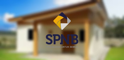 Permohonan Rumah Mesra Rakyat 2020 Online (SPNB)